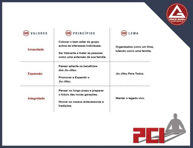 PCI6_template-620x478